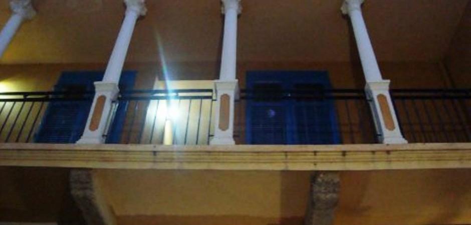 Balcones   Fuente hotelcasadelaspalmas com